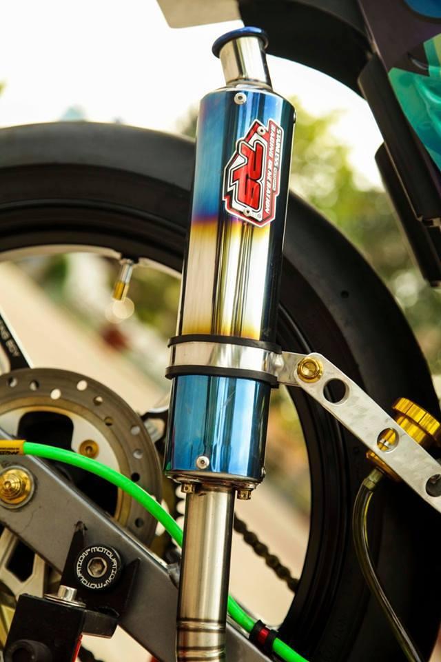 Bo 3 2 thi cua Biker Bien Hoa - 11