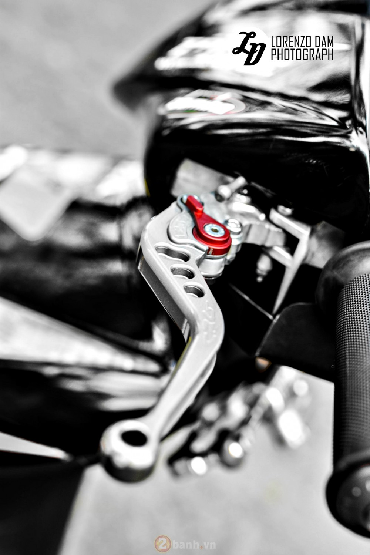 Dylan Repsol Racing do cuc chat cua Tam Dac Shop - 7