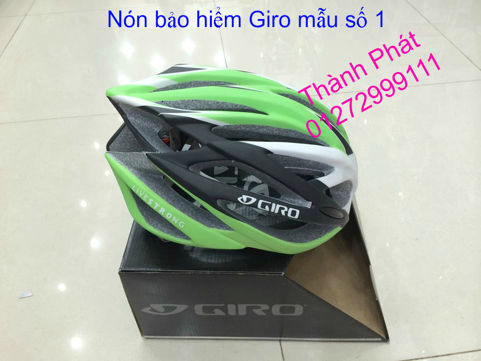 Non Bao Hiem Giro Moon Specialized Cuc Dep Va Chat Luong Hang Taiwan Up 2742016 - 2