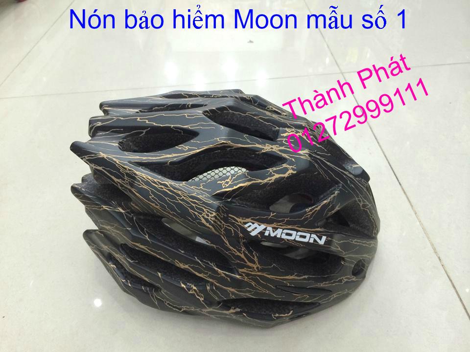 Non Bao Hiem Giro Moon Specialized Cuc Dep Va Chat Luong Hang Taiwan Up 2742016 - 25