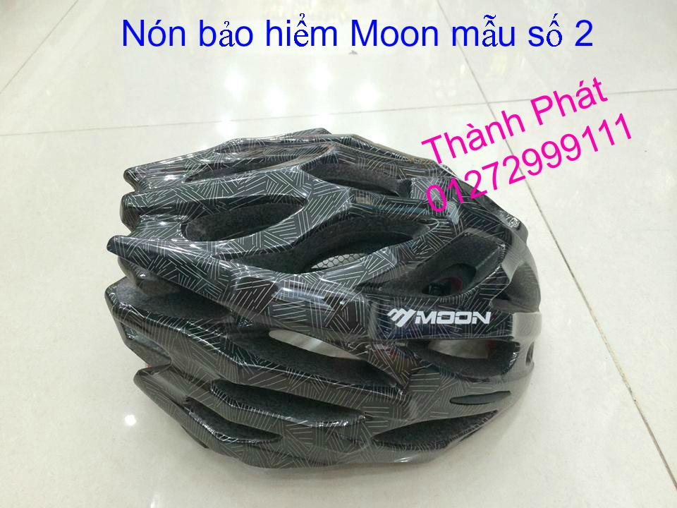 Non Bao Hiem Giro Moon Specialized Cuc Dep Va Chat Luong Hang Taiwan Up 2742016 - 28