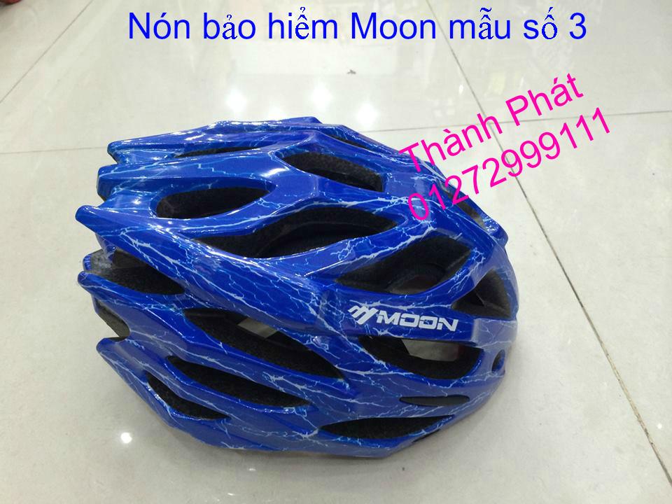 Non Bao Hiem Giro Moon Specialized Cuc Dep Va Chat Luong Hang Taiwan Up 2742016 - 31