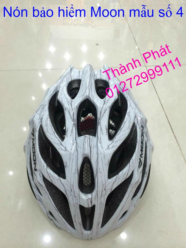 Non Bao Hiem Giro Moon Specialized Cuc Dep Va Chat Luong Hang Taiwan Up 2742016 - 34