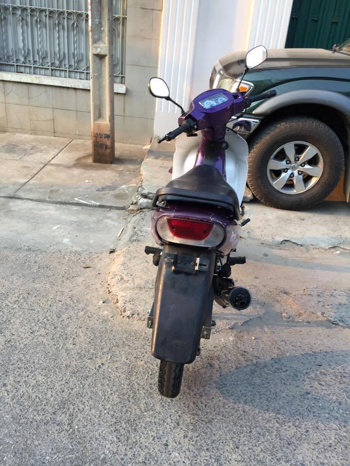 Xem choi cho biet Su Xipo zin nguyen con hang Campuchia - 9