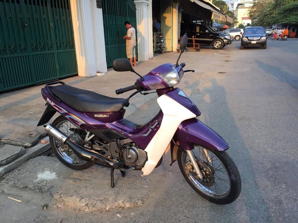 Xem choi cho biet Su Xipo zin nguyen con hang Campuchia - 15