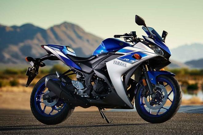 5 mau xe Moto dang chon o duoi 5000USD - 3