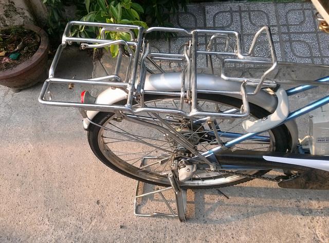 Chuyen xe dap tro luc Nhatxe len tay ga uy tinchat luong 0932 61 31 81 - 5