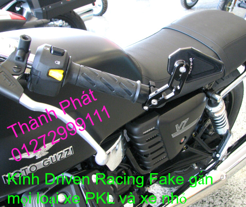 Chuyen do choi Sonic150 2015 tu A Z Up 6716 - 30