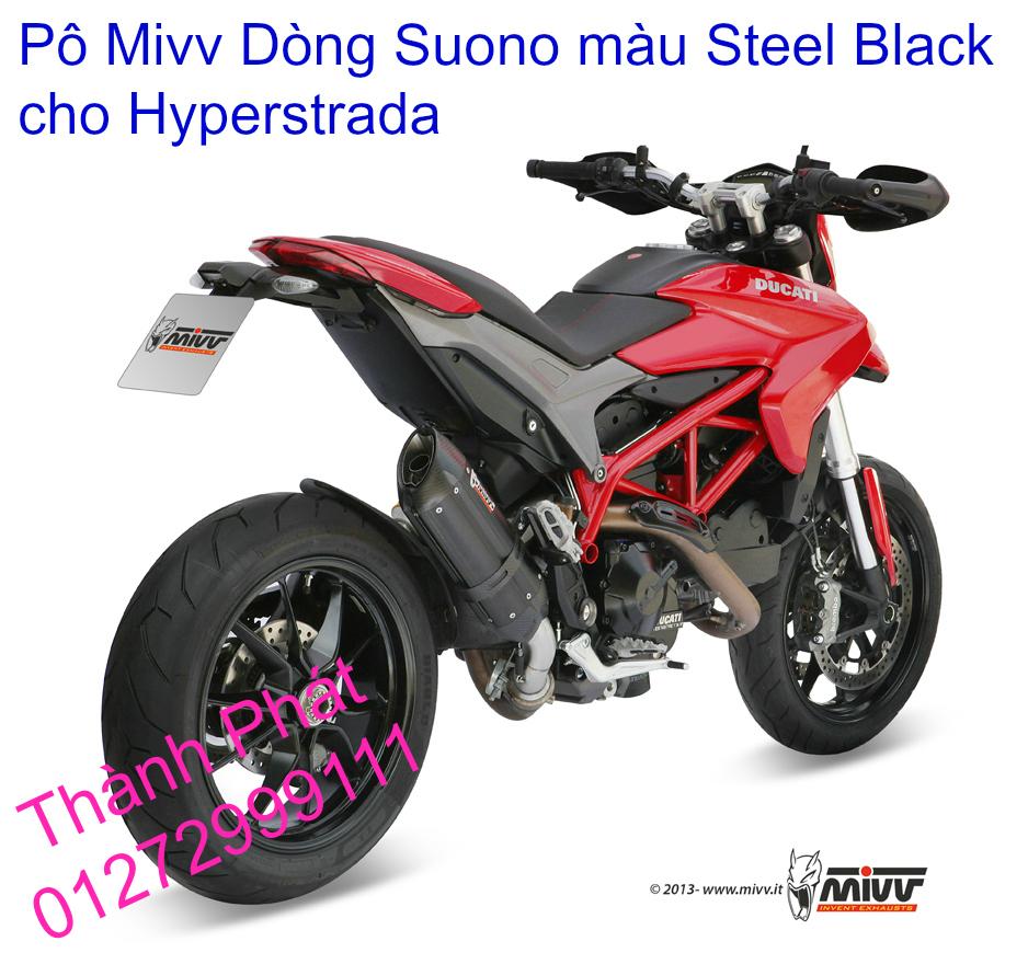 Chuyen do choi Honda CBR150 2016 tu A Z Up 21916 - 16