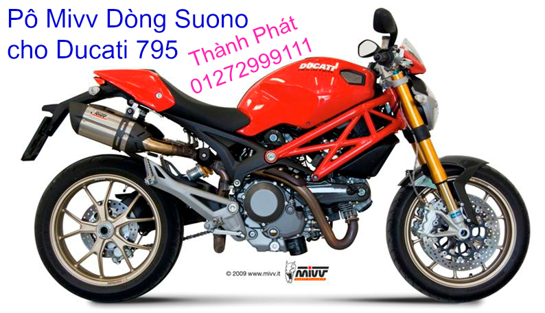 Po MIVV made in Italy cho moi loai xe PKL va xe Nho Up 2652015 - 7