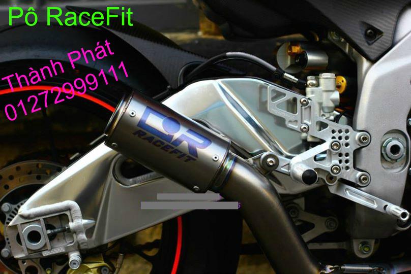 Po RaceFit made in UK cho moi loai xe PKL va xe Nho Up 2652015 - 2