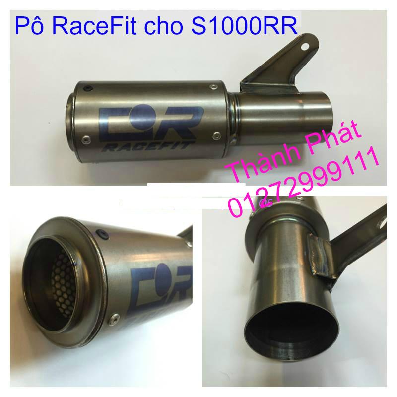Po RaceFit made in UK cho moi loai xe PKL va xe Nho Up 2652015 - 4