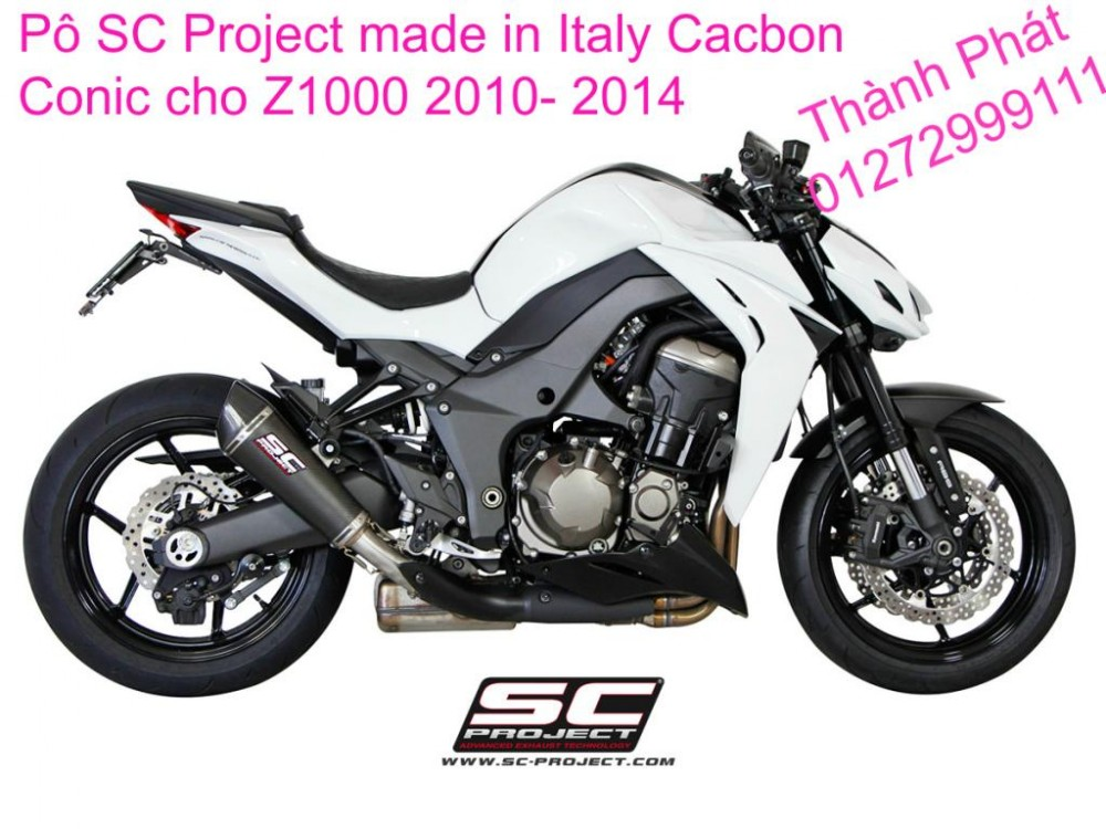 Po SC PROJECT made in ITALY Gia tot nhat hang co san Up 612014 - 24