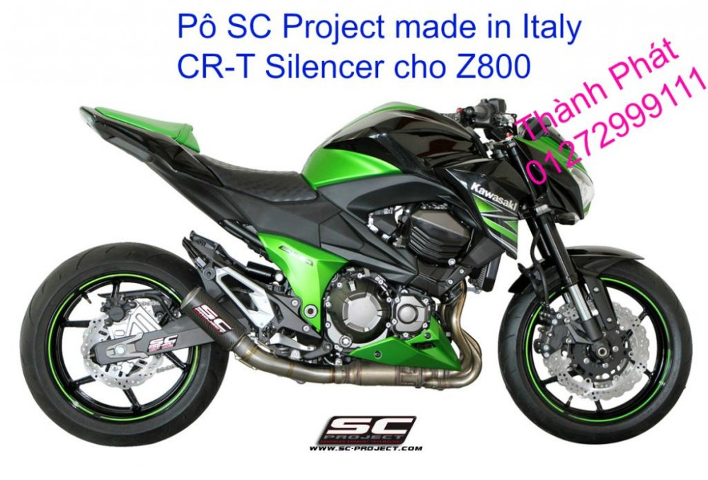 Do choi cho Raider 150 VN Satria F150 tu AZ Up 992015 - 8