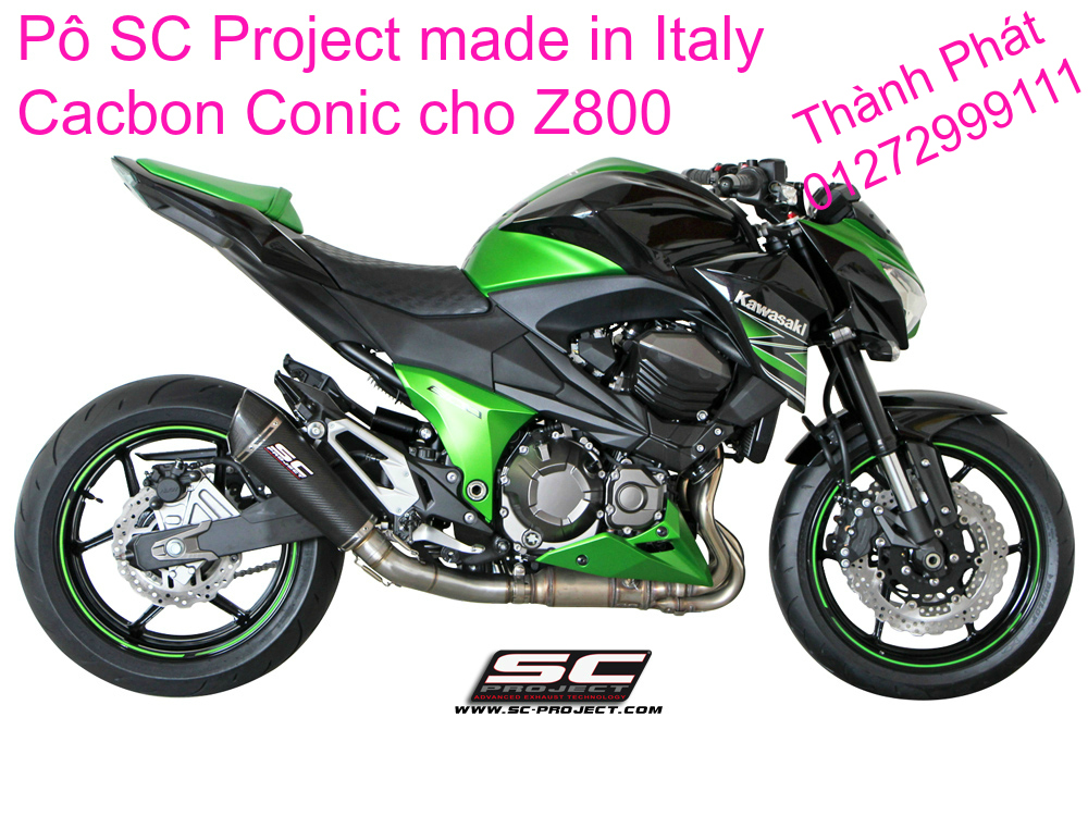 Po SC PROJECT made in ITALY Gia tot nhat hang co san Up 612014 - 26