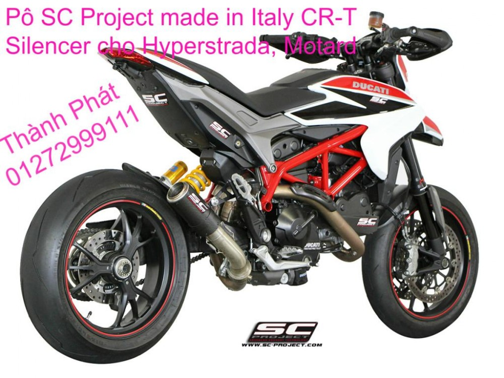 Do choi Ducati 795 796 821 899 1199 Hyperstrada motard ScamlerGia tot Up 29102015 - 44