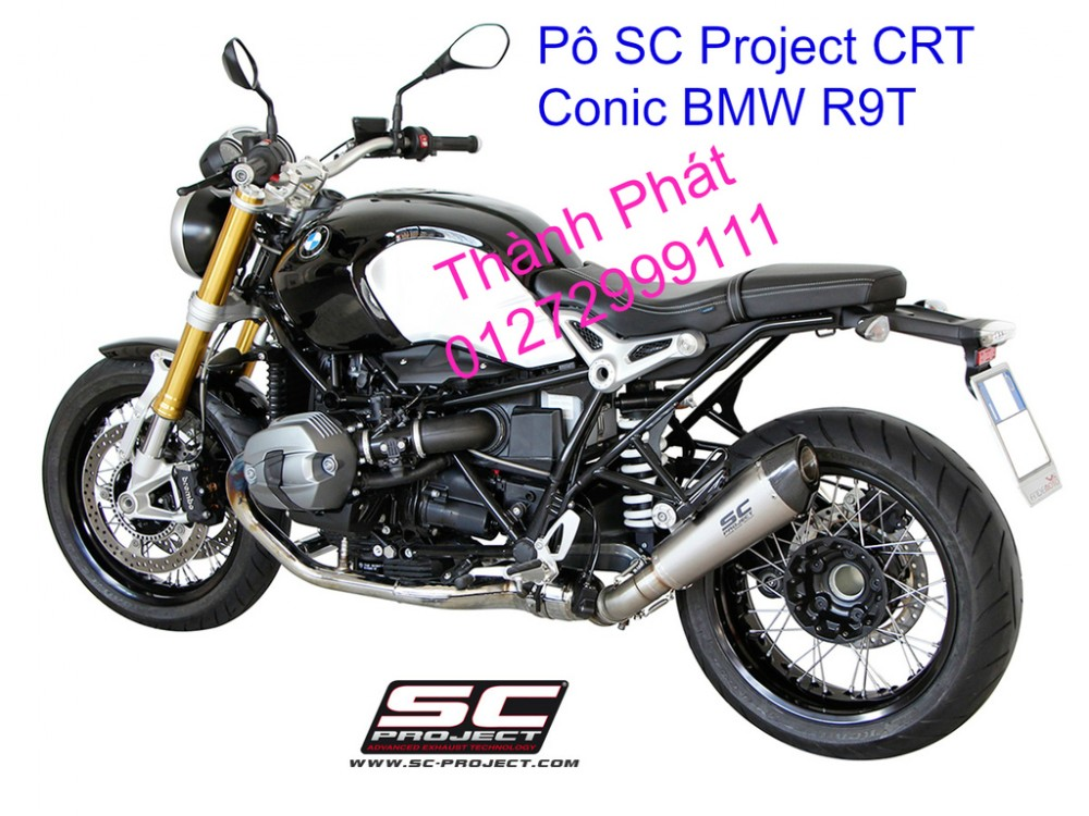 Po SC PROJECT made in ITALY Gia tot nhat hang co san Up 612014 - 35