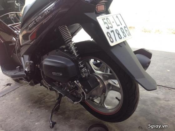 Chuyen Do Noi Xe Tay Ga Full Noi Noi Zin Bao Duong Ve Sinh Noi Cho Yamaha Honda Piago - 34