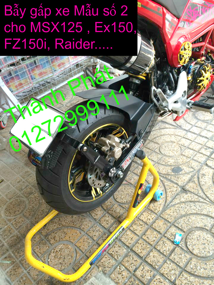 Chuyen do choi Sonic150 2015 tu A Z Up 6716 - 11