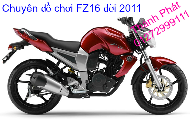 Do choi cho FZS 2014 FZS 2011 FZ16 tu A Z Gia tot Up 2282016 - 4