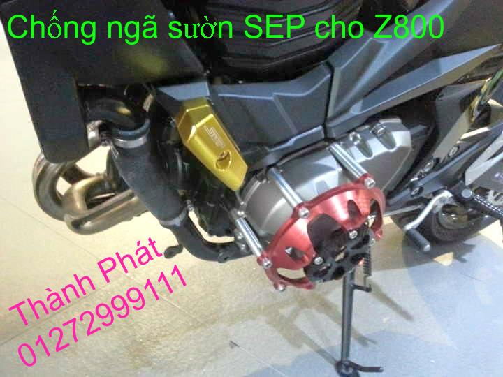 Do choi cho Z800 2014 tu A Z Da co hang Gia tot Up 7122014 - 2