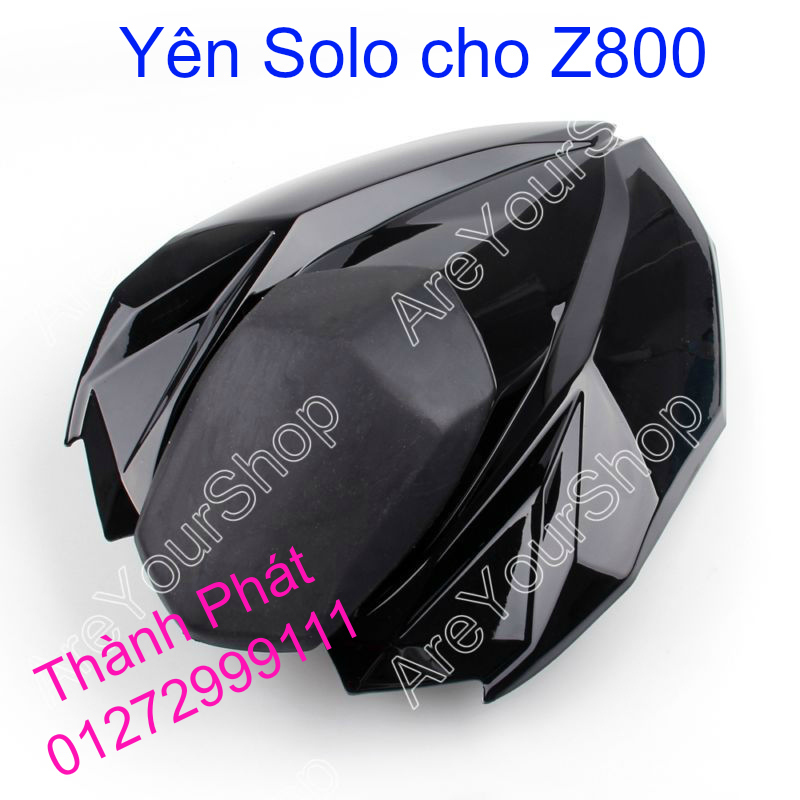 Do choi cho Z800 2014 tu A Z Da co hang Gia tot Up 7122014 - 15