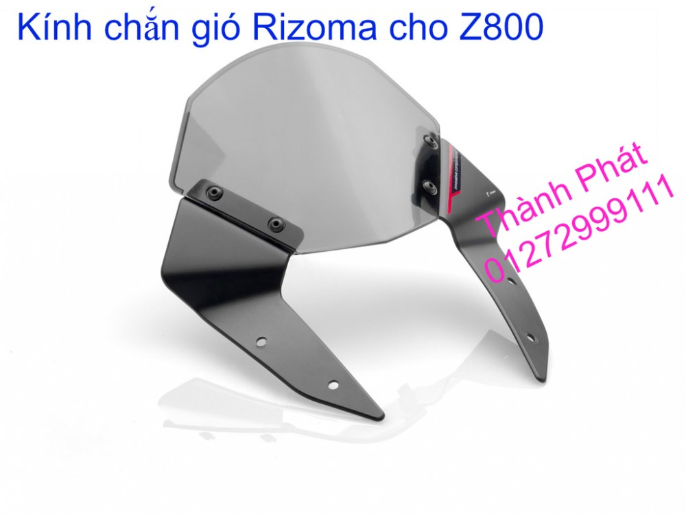 Do choi cho Z800 2014 tu A Z Da co hang Gia tot Up 7122014 - 16