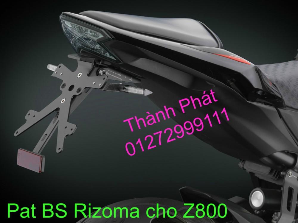 Do choi cho Z800 2014 tu A Z Da co hang Gia tot Up 7122014 - 18