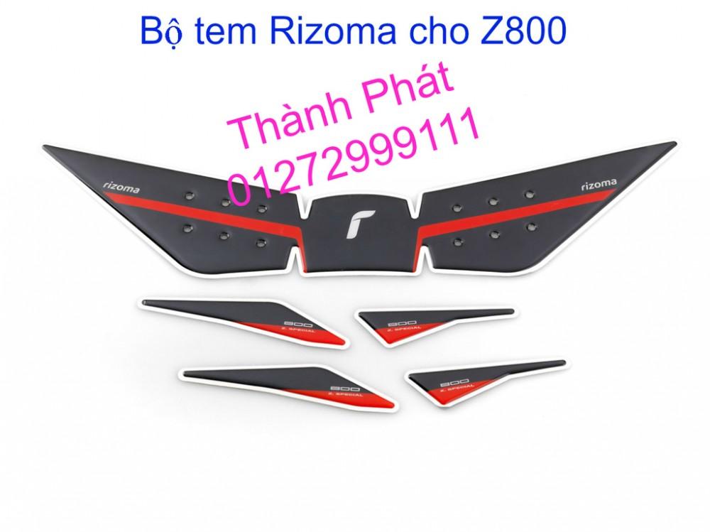 Do choi cho Z800 2014 tu A Z Da co hang Gia tot Up 7122014 - 19
