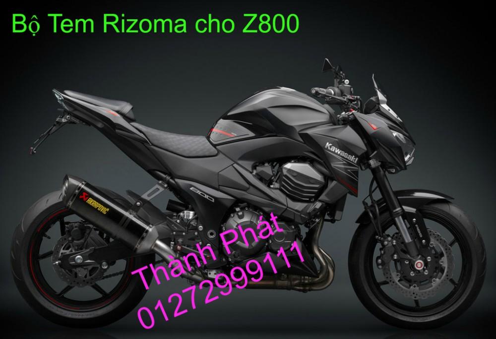 Do choi cho Z800 2014 tu A Z Da co hang Gia tot Up 7122014 - 20