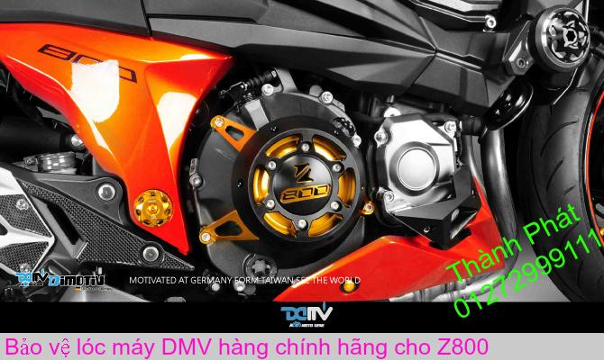 Do choi cho Z800 2014 tu A Z Da co hang Gia tot Up 7122014 - 23