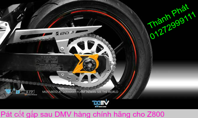 Do choi cho Z800 2014 tu A Z Da co hang Gia tot Up 7122014 - 34