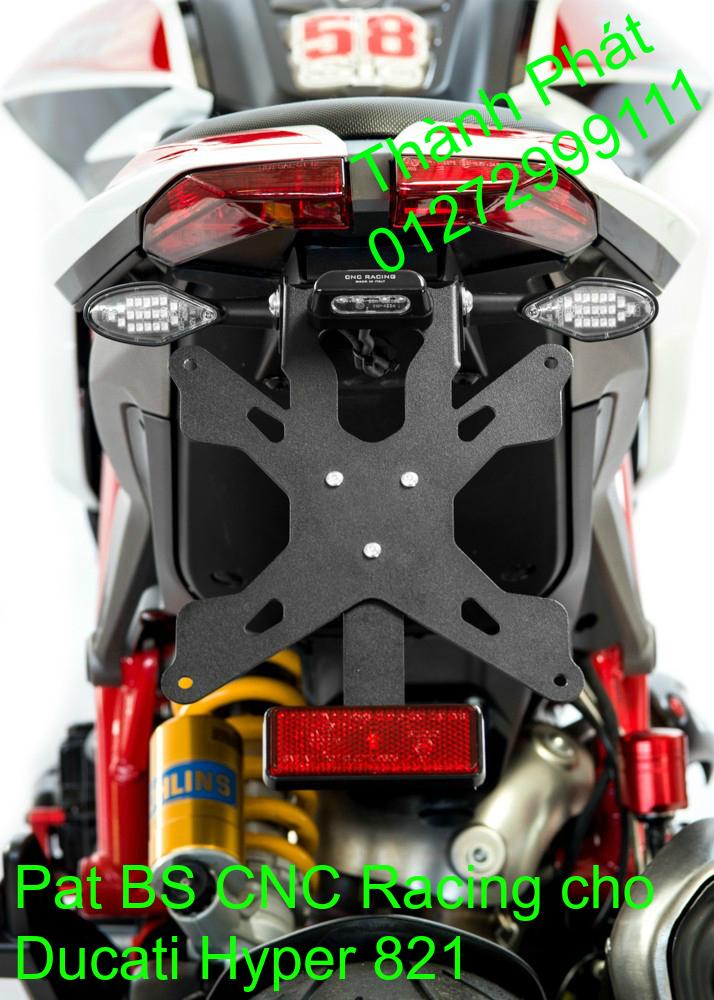 Do choi Ducati 795 796 821 899 1199 Hyperstrada motard ScamlerGia tot Up 29102015 - 45