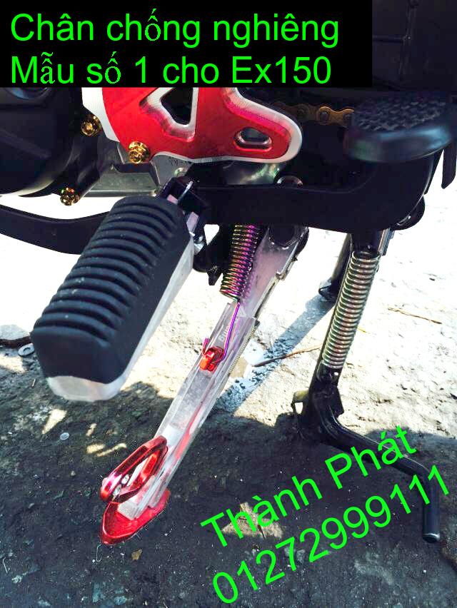 Chuyen do choi Sonic150 2015 tu A Z Up 6716 - 31