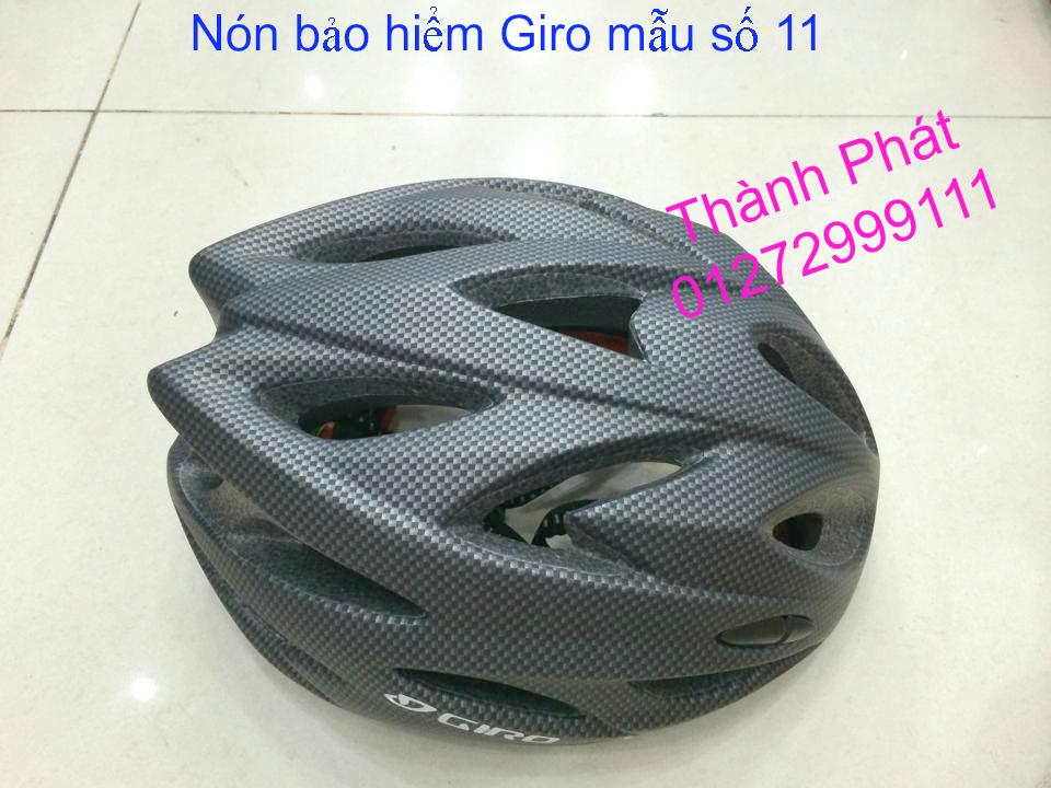 Non Bao Hiem Giro Moon Specialized Cuc Dep Va Chat Luong Hang Taiwan Up 2742016 - 21
