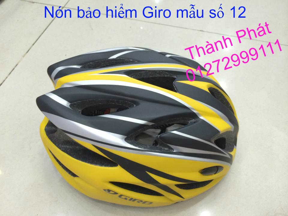 Non Bao Hiem Giro Moon Specialized Cuc Dep Va Chat Luong Hang Taiwan Up 2742016 - 22