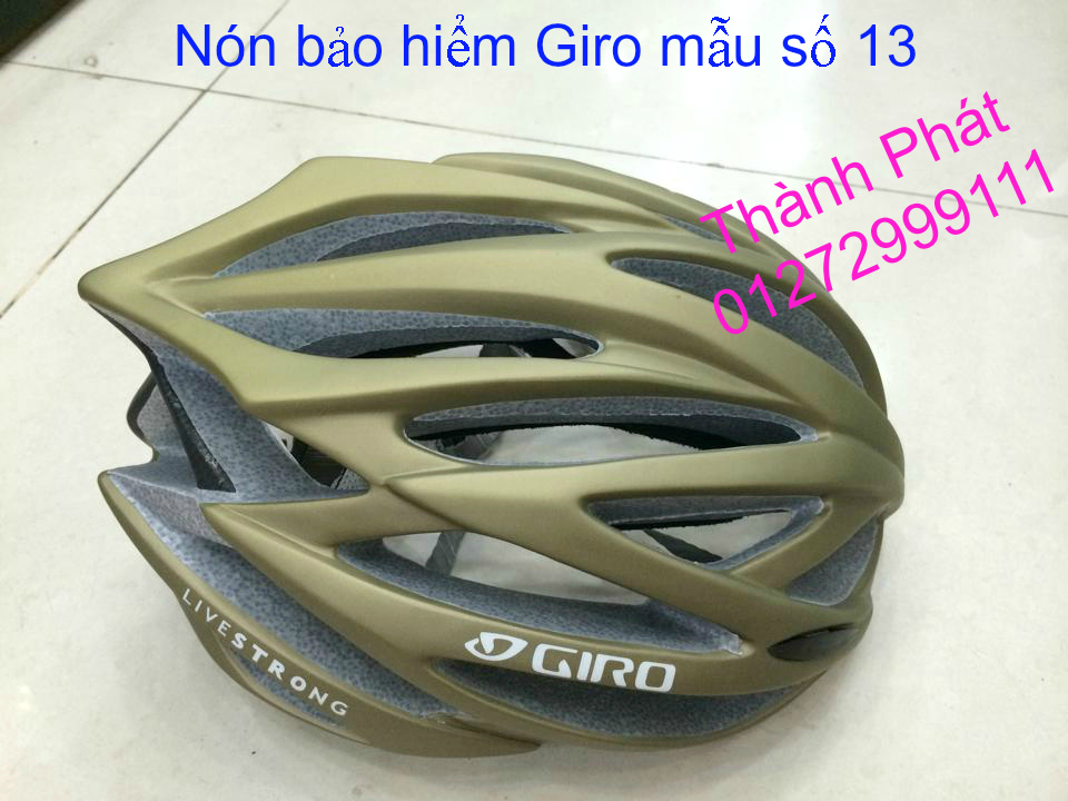 Non Bao Hiem Giro Moon Specialized Cuc Dep Va Chat Luong Hang Taiwan Up 2742016 - 23