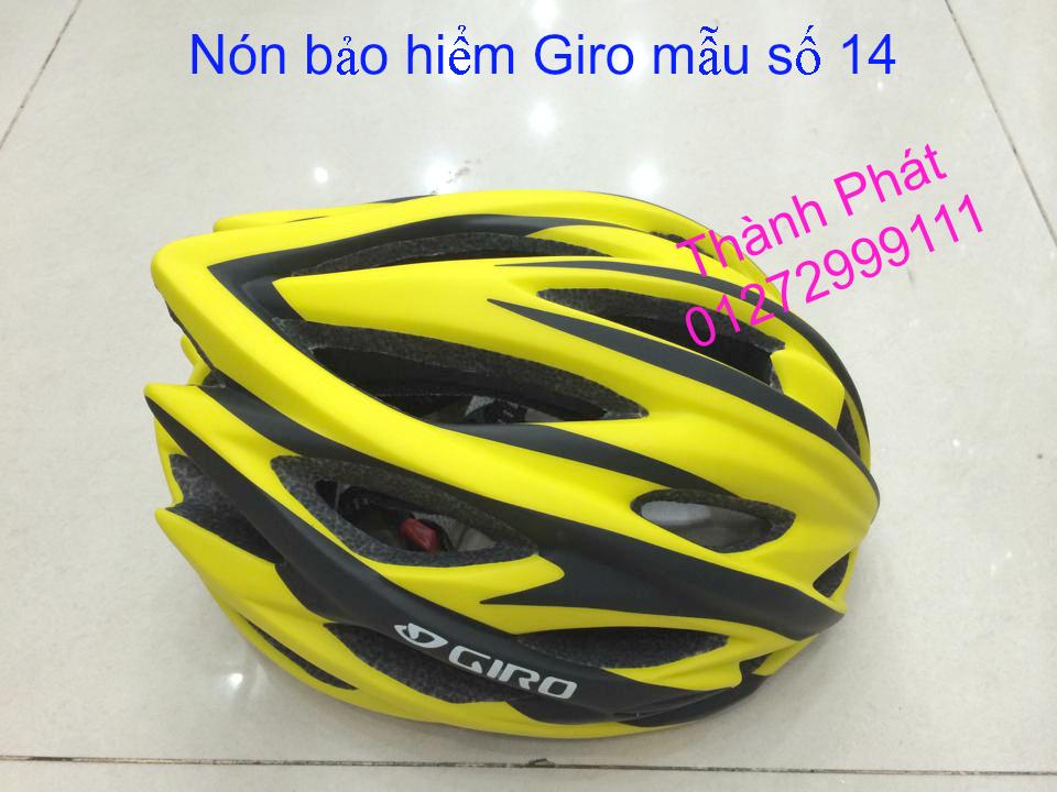 Non Bao Hiem Giro Moon Specialized Cuc Dep Va Chat Luong Hang Taiwan Up 2742016 - 24