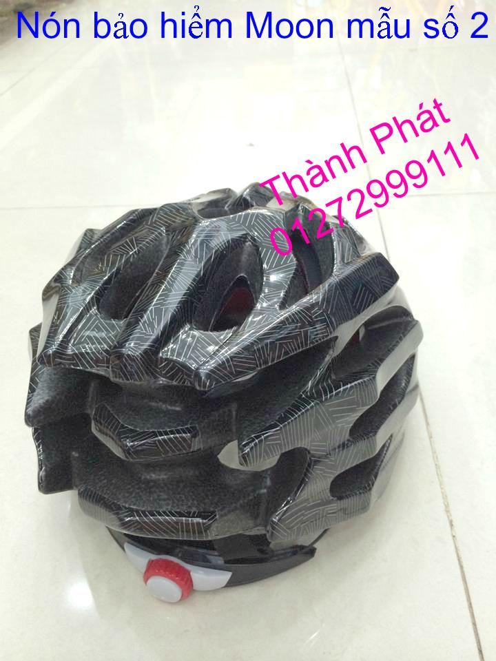 Non Bao Hiem Giro Moon Specialized Cuc Dep Va Chat Luong Hang Taiwan Up 2742016 - 29