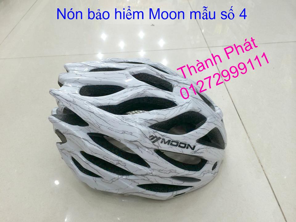 Non Bao Hiem Giro Moon Specialized Cuc Dep Va Chat Luong Hang Taiwan Up 2742016 - 33
