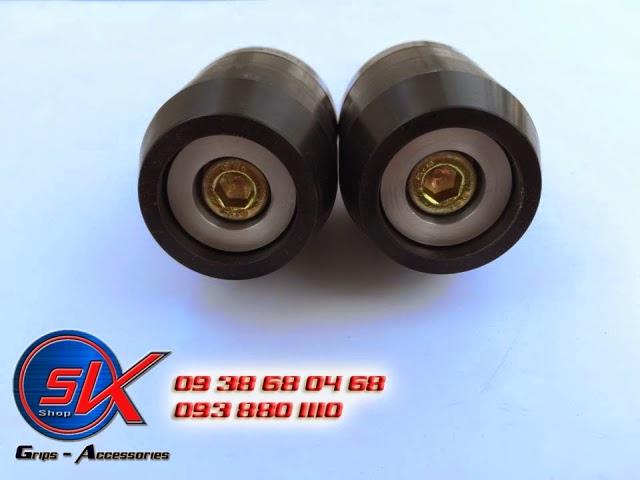 Sk Shop Chuyen Chong Do Rizoma Pkl Cho Z300z1000 Ymh R1r6 Fz1fz8 Cb1000 Cbr1000rr Bn302 Bj600 - 4