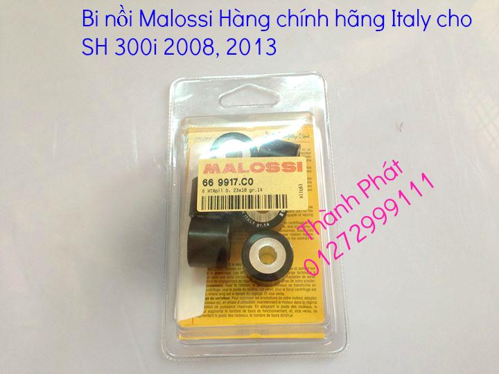 Chuyen phu tung zin Do choi xe SH 300i 2008 SH300i 2013 Freeway 250 nut tat may SH 300i Bao t - 23