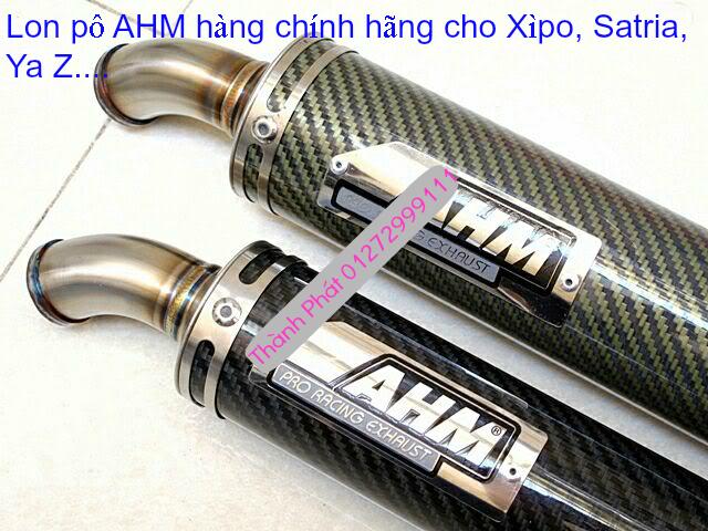 Chuyen phu tung zin Su Xipo Satria YA Z125 date 1997 2013 Gia tot update thang 1 2014 - 16