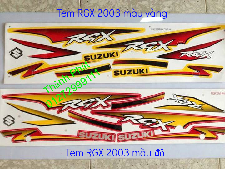 Chuyen phu tung zin Su Xipo Satria YA Z125 date 1997 2013 Gia tot update thang 1 2014 - 32