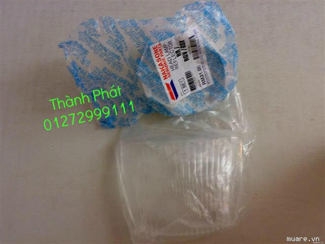 Chuyen phu tung zin Su Xipo Satria YA Z125 date 1997 2013 Gia tot update thang 1 2014 - 19