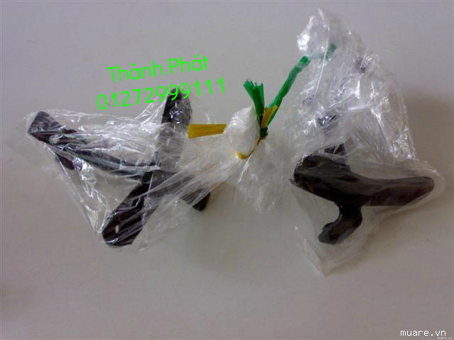 Chuyen phu tung zin Su Xipo Satria YA Z125 date 1997 2013 Gia tot update thang 1 2014 - 45