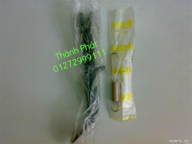 Chuyen phu tung zin Su Xipo Satria YA Z125 date 1997 2013 Gia tot update thang 1 2014 - 39
