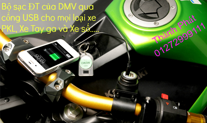 Chuyen phu tung zin va Sen Nhong Dia Honda CB250 CB125 RebeL LA 250 CD125 Yamaha Virago - 10