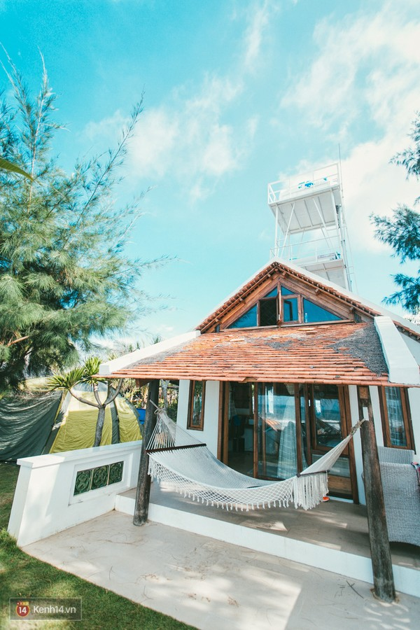 Coco Beach Camp khu cam trai dep nhu tien phai ghe o Lagi Binh Thuan - 5