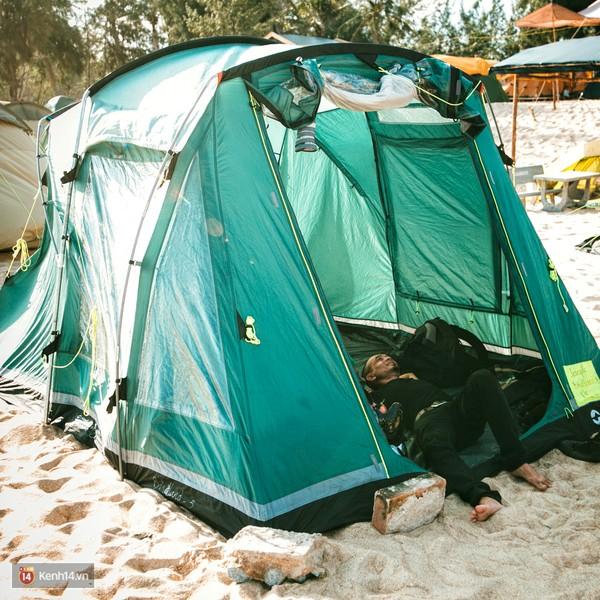 Coco Beach Camp khu cam trai dep nhu tien phai ghe o Lagi Binh Thuan - 8